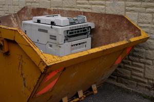 DumpsterCopier