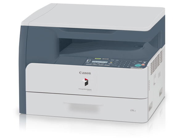 imagerunner-1025-multifunction-printer-d