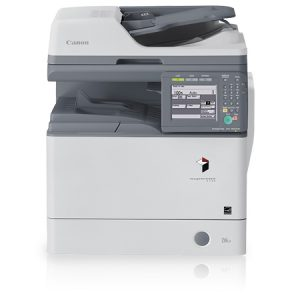 imagerunner-1730-multifunction-printer-d