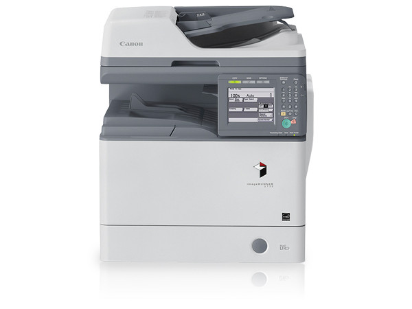 imagerunner-1730-multifunction-printer-d