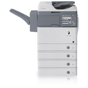 imagerunner-1730if-multifunction-printer-d