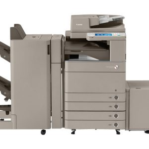 imagerunner-advance-c5200srs-color-copier-front-d