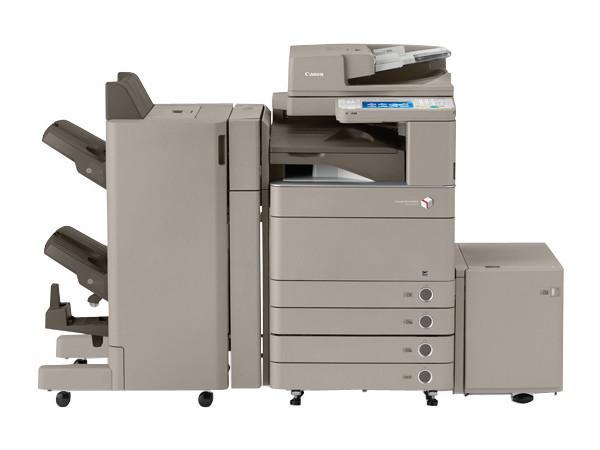 imagerunner-advance-c5200srs-color-copier-front-d