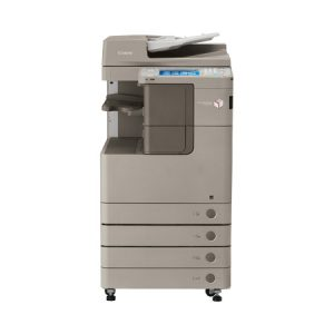 imagerunner-advance-4200srs-bw-copier-front-d