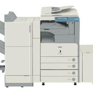 CANON IMAGERUNNER ADVANCE 6265 MFP PCL5EPCL5C WINDOWS XP DRIVER DOWNLOAD