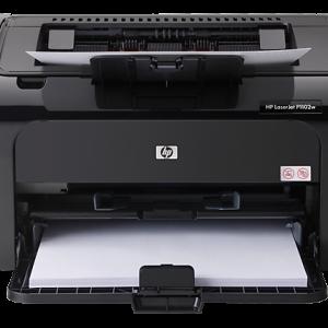 HP LaserJet Pro MFP M225dw - American Lazer