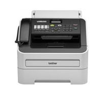 IntelliFax-2840