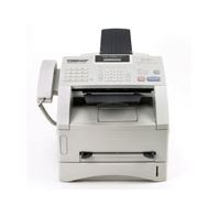 IntelliFax-4100e