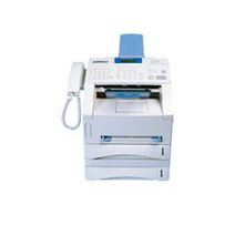 IntelliFax-5750e