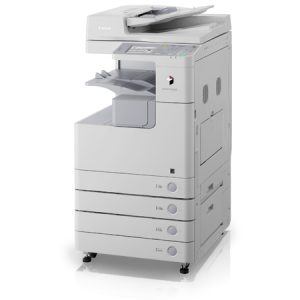 imagerunner-2545i-multifunction-printer-d