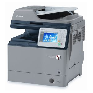imagerunner-advance-400if-multifunction-printer-3q-d
