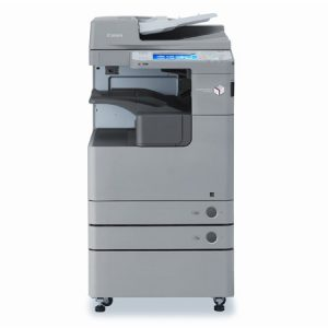 imagerunner-advance-4251-multifuntion-printer-base-model-d