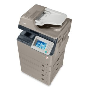 imagerunner-advance-500if-multifunction-printer-optional-paper-cassette-d