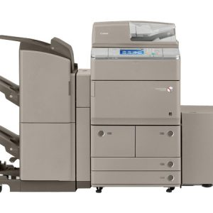 CANON IMAGERUNNER ADVANCE 4235 MFP PCL5EPCL5C WINDOWS VISTA DRIVER DOWNLOAD