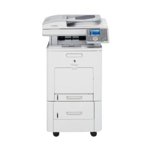 imagerunner-advance-c1030if-color-copier-front-d