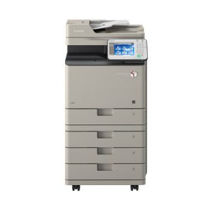 imagerunner-advance-c250if-c350if-color-copier-front-d