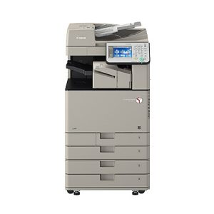 imagerunner-advance-c3300srs-color-copier-front-d