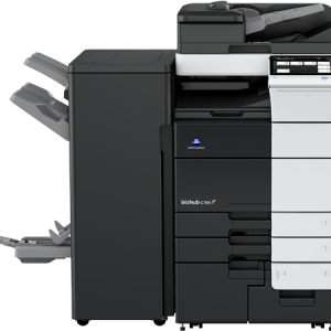 Konica-Minolta-bizhub_C759_Color_Multifunction_Printer