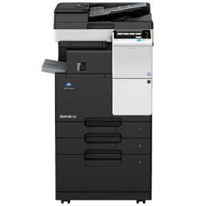 Konica_Minolta_bizhub_287_Multifunction_Printer