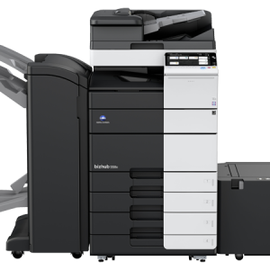 Konica_Minolta_bizhub_558e_HighSpeed_Printer