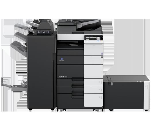 Konica_Minolta_bizhub_658e_HighSpeed_Printer