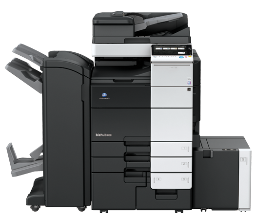Konica_Minolta_bizhub_808_Multifunction_Printer
