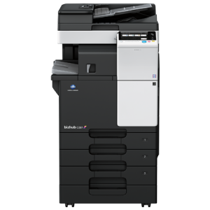 Konica_Minolta_bizhub_c287_multifunction_printer