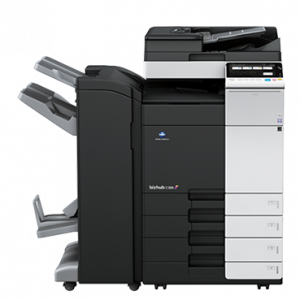 Konica_Minolta_bizhub_c368_color_multifunction_printer