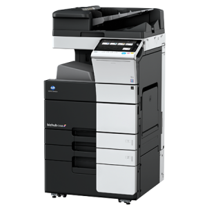 Konica_Minolta_bizhub_c658_multifunction_color_printer