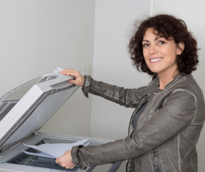 best printer for business use